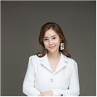 스타리움엔터테인먼트,박규리,활동