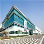 LG전자,베트남,센터,사업본부,확대,생산,수주