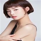 조혜원,글녀