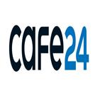 카페24,창업,온라인,쇼핑몰