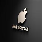 아이폰12,사전예약,프로,시리즈,애플,갤럭시노트20