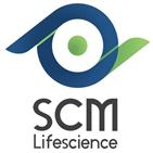 급성,생명과학