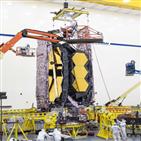 우주,발사,테스트,진동,가장,과정,망원경,소음,관측