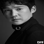 배우,연기,송창의,모습,드라마,작품,출연,역할