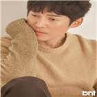 배우,연기,송창의,모습,드라마,출연,작품,역할