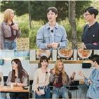 식스센스,장동윤,방송,제시,유재석