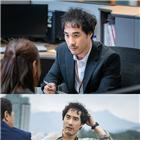 박삼수,배성우,기자,개천,생계형,연기,기대감,모습,변호사,인물