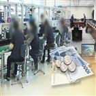 적합업종,생계형,지정,소상공인,기간,대기업,제한,업종