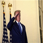 대선,트럼프,경기부양책,증시,예상,반도체,시장,국내,13일