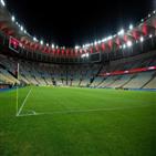 입장,관중,브라질,축구,경기장,구단