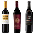 와인,이마트24,매출
