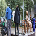 소녀상,일본,철거,코리아협의회,위해,설치,독일,베를린,설명