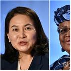 사무총장,후보,아프리카,여성,최종,회원국