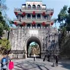 베트남,중국,기업,국경,지게차,관계,기계,공장,양국,국경선