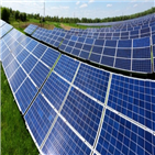 태양광,전력,한전,공급,제도,문제,발전,설비,주파수,출력제한