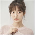 암행어사,조수민,김명수,KBS,순애
