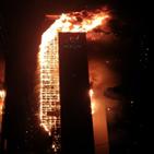 화재,불길,건물,소방당국,오전,아파트,주민,연기,소방대원,외벽
