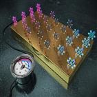 작용기,분자,화학반응,전극,전기,전압