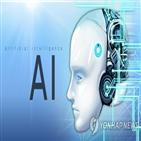알고리즘,전문가,카카오,영국,인간,학생,공정성,문제,인공지능,편향