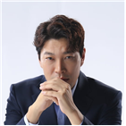 관객,배우,최귀화,부기나이트,영화,캐릭터