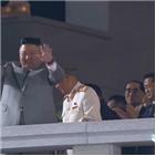 김정은,위원장,연설
