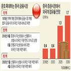 중국,시장,금융사,자산운용사,펀드,외국,자산,지분,미국,정부