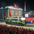 청와대,입장,북한,장관,남북,열병식