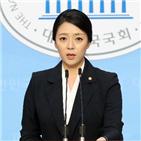 김정은,북한,열병식,연설