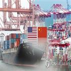 중국,미국,대미,제재,화웨이,올해