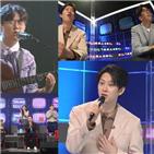 박시연,싱어,방송,김희철,틴에이저,이선희