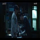 김무영,오형철