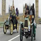 영국,적기조례,마차,증기자동차,자동차,규제,세계,속도,시대,사람