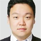 중국,알리페이,테크,시장,챗페이,지급결제,알리바바