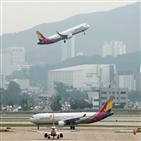 노선,운항,후쿠오카,일본,인천,재개