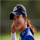 김세영,차지,우승