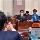 의원,장관,야당,아들,민의힘,김남국,검찰