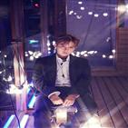 신곡,려욱,프로젝트,트래블,16일