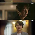 김하늘,윤상현,이혼,후회