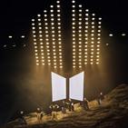 방탄소년단,공연,콘서트,무대,아미,세계,퍼포먼스,스트리밍,모습