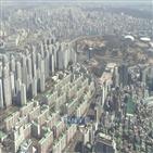 아파트,서울,가격,평균,올해,100만,800만