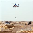 홍수,베트남,피해,캄보디아