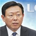 총리,스가,신동빈,회장,일본,한국