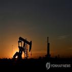 골드만삭스,바이든,유가,상승,석유산업