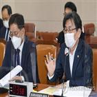 오염수,후쿠시마,위원장