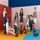 위클리,데뷔,활동,공개,걸그룹,신곡