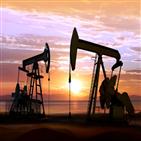 원유,석유,환경,수요,미국,유럽