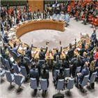 인권,북한,대사,결의안