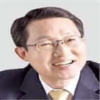 민의힘,부총리,의원,임명