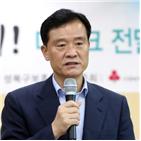 직원,코로나19,서울