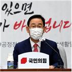 수사,장관,검찰,북한,주호영,대표